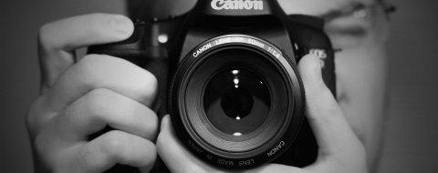 Cómo hacer mejores fotos leyendo el histograma