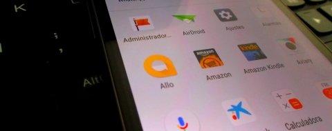 Edward Snowden vs. Google Allo: no regales tu privacidad a la Gran G