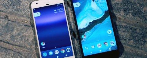 Android 7 Nougat: conoce sus novedades y qué móviles se actualizarán