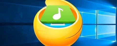 WinX MediaTrans: gestor de iPhone alternativo a iTunes gratis para PC