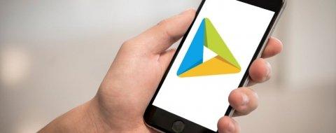 You TV Player para iOS: descargar las 6 mejores alternativas