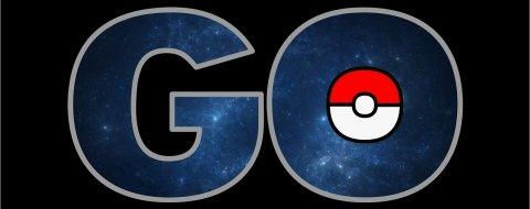 Bluestacks y Pokémon GO: como instalar y jugar a Pokémon GO en PC