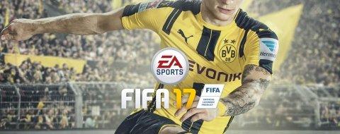 Trucos de FIFA 17 para PC: guía básica para vencer