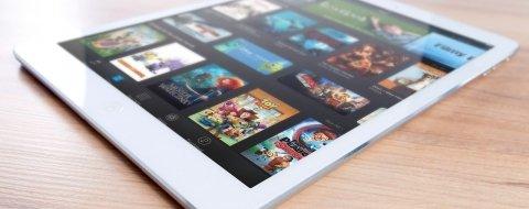 ¿Antivirus para iPad? Apple no quiere oír hablar de ellos