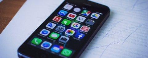 WhatsApp deja de compartir datos con Facebook en Europa