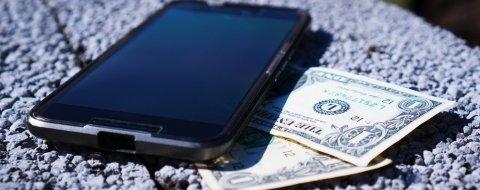 Las 8 mejores apps para ganar dinero con tu móvil Android