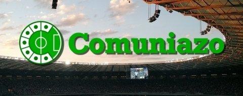 Comuniazo: 'Comunio pasa de nuestra ayuda para solucionar sus problemas'