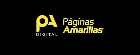 Páginas Amarillas, todo un clásico adaptado a la era digital