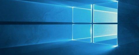 ¿Dudas si pasar de Windows 7 a 10? Consulta su comparativa de seguridad