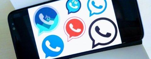 ¿Qué es un MOD de WhatsApp y para qué sirve?
