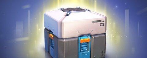 Qué son las Loot Boxes y por qué son tan polémicas en videojuegos
