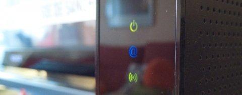 Quién usa mi Wifi: ¿Cómo saber quién roba mi red inalámbrica?