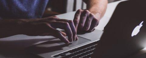 Qué es un Certificado Digital y para qué sirve