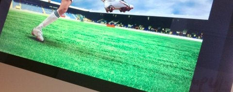 Los 7 mejores juegos de fútbol para Mac