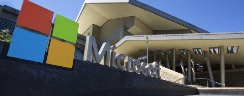 Windows 10 actualización 1703: Novedades de Redstone 2