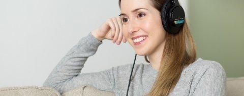 Las 7 mejores apps para descargar música gratis en Android