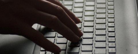 El hacker que filtró los datos de Hacking Team cuenta cómo lo hizo