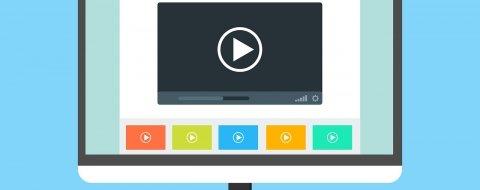 Los 8 mejores programas para descargar vídeos gratis en PC (Windows)