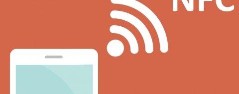 Qué es NFC y cómo usarlo en Android