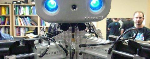 La tecnología que adapta la personalidad de los robots a los humanos