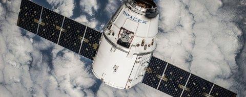 Komplex: los misiles dejan paso a los troyanos en la guerra espacial