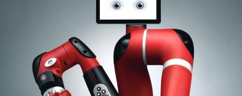 5 robots que no te imaginas que corren sobre Linux