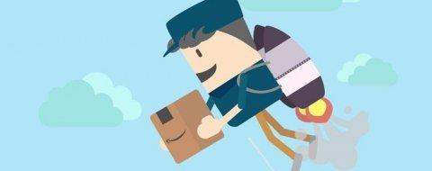 Amazon Prime: ¿qué es, qué ventajas tiene y cuánto cuesta?