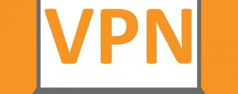 Los 8 mejores programas VPN para Windows