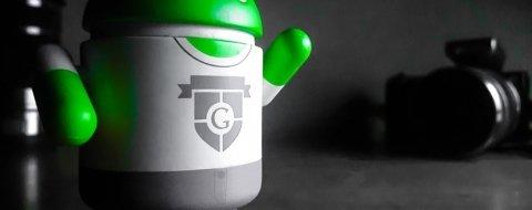 Ventajas e inconvenientes de rootear tu teléfono Android