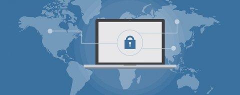 Todo lo que debes saber sobre navegación anónima con VPN