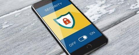 Los 8 mejores antivirus para iPhone y iPad