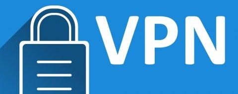 Qué es una VPN y para qué sirve