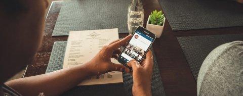 Cómo cambiar las apps predeterminadas en Android