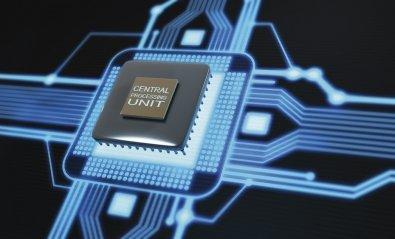 25 años de procesadores: más potencia y menor tamaño
