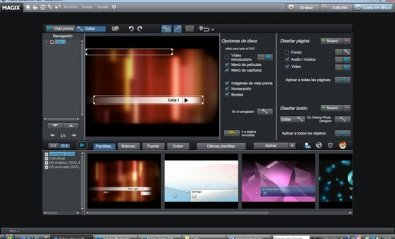 Videoedición asequible con Magix Video Deluxe 16 Plus