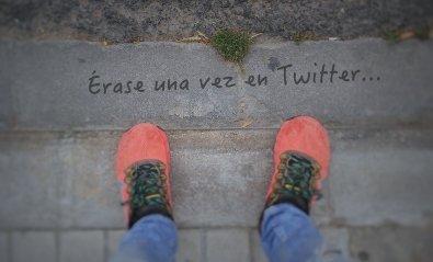 8 tuits que dieron lugar a historias conmovedoras