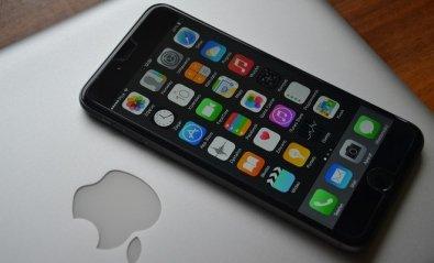 YiSpecter, más malware para usuarios de iOS con y sin jailbreak (Actualizado)