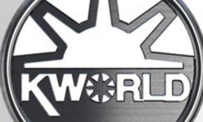 Accede a tu hogar desde cualquier parte del mundo gracias a KWorld IPTV