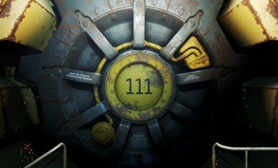 Fallout 4: consejos y guía básica para sobrevivir en 2287