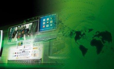 Movistar, la operadora de banda ancha móvil más valorada