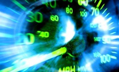 Diez trucos para acelerar tu PC drásticamente