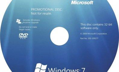 Se produce un error cuando activo mi licencia de Windows 7
