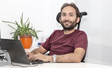 Adán Muñoz de bq: 'Ningún otro sistema operativo móvil permite lo que Ubuntu'