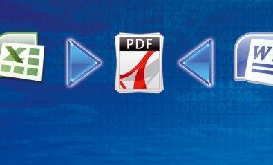 Adapta ficheros PDF a tu medida