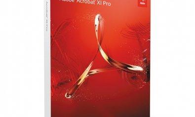 Adobe Acrobat XI Pro, la firma electrónica llega a los PDF