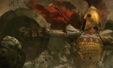 Vuelve una saga legendaria: Microsoft anuncia Age of Empires IV