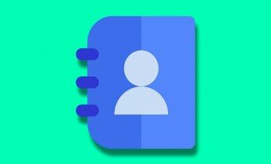 Cómo ponerle foto a un contacto en Android