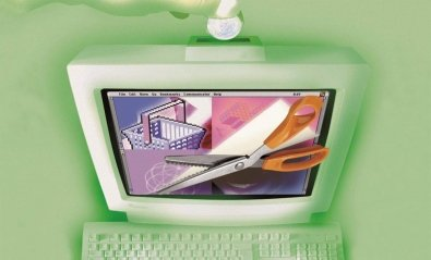 Ahorra en tu factura tecnológica