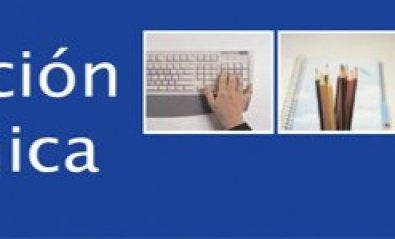 Ahorro de costes con la firma y factura electrónica