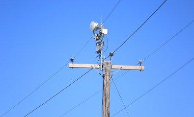 AirGig: la banda ancha inalámbrica